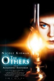 The Others's cover