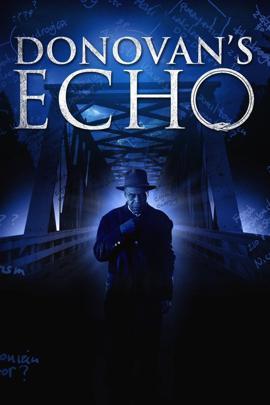 Echoes Film
