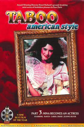Taboo american style movie imdb