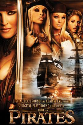 Pirates / Пираты